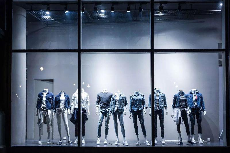 快时尚服饰行业发展是否已接近天花板?