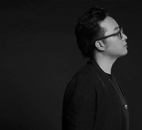 【匠心筑梦】羽绒创新理念的引领者,金鹏奖获得者——张博