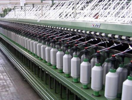2018ITM展会汇聚纺织技术领头羊