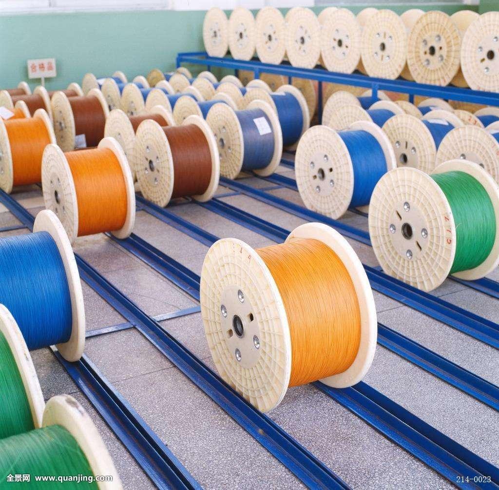 2018  巴基斯坦 亚洲纺织机械及亚洲服装面料展