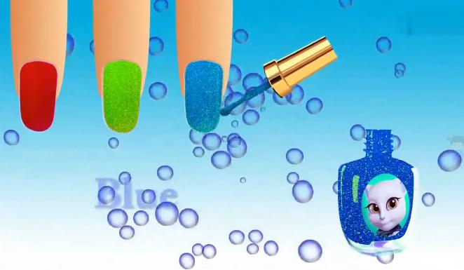 创意色彩学习,透明蛋弹击充球木琴玩具