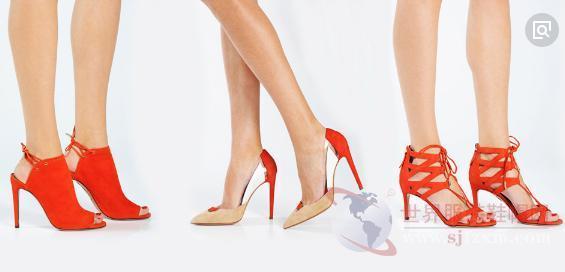 意大利奢侈鞋履品牌Aquazzura或将增加男装线