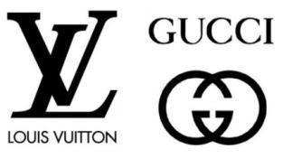 Gucci、LV们的爆款困境 到底能活多久?