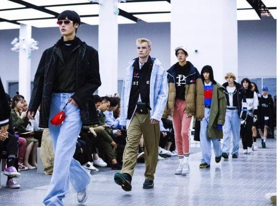 国内休闲服饰行业的发展规模及趋势