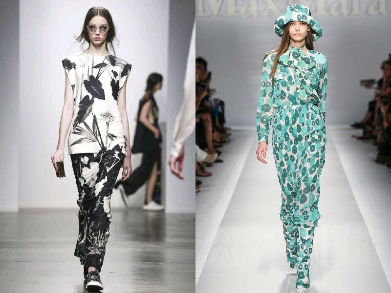 名单公布 | 石狮市十佳服装设计师&优秀工作室入围名单