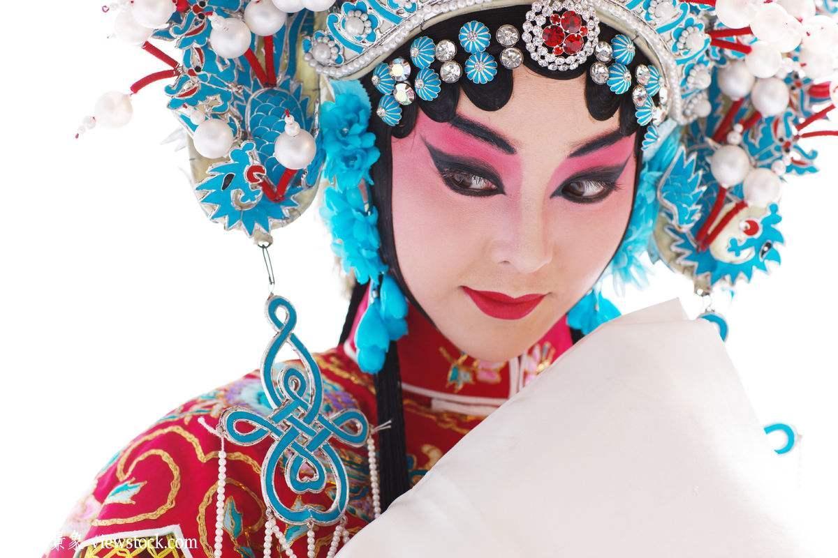 秀场预告 | 2018石狮国际时装周以华丽的盔甲再战舞台