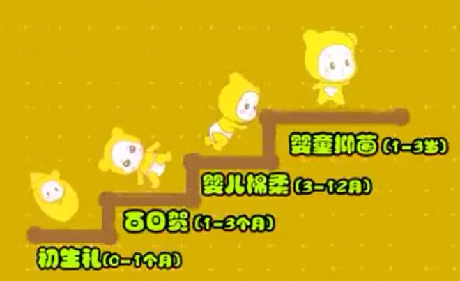 """""""棉小兜""""打造中国婴童生态毛巾第一品牌"""