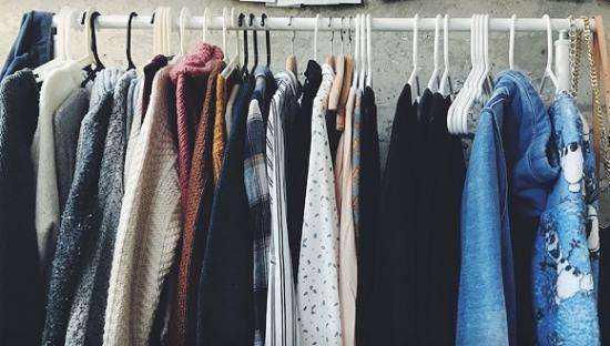 多个服装共享品牌逐鹿市场