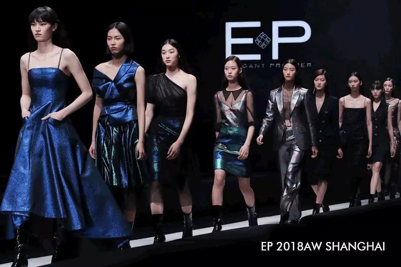 重新反思中国品牌身份 雅莹为何成国内高端服饰翘楚?