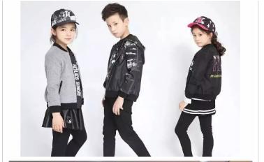五月嗨起来,男生女生名族品牌童装两店同时开业舞动全城,开业也任性!!!
