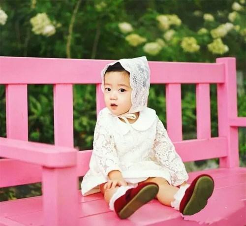 3000亿的童装市场,你该如何选择?