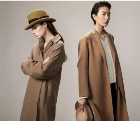 [深度剖析]这个设计师品牌江南布衣靠什么支撑百亿市值?