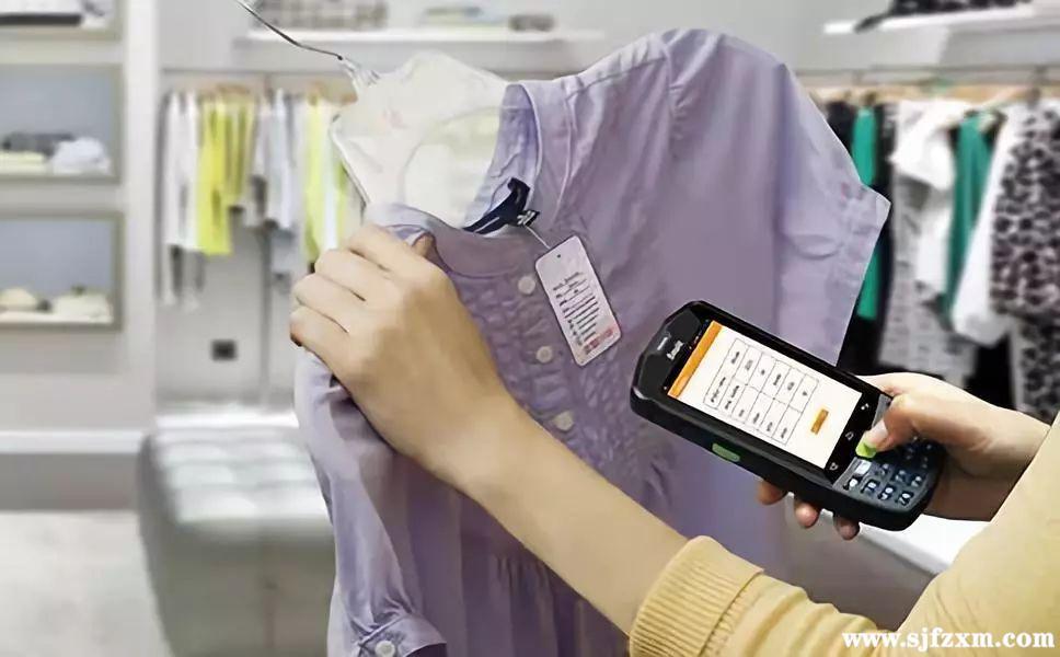 新一轮产业技术革命迸发 以标准化引领服装企业两化融合