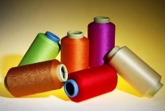 重大消息纺织类有11项今年智能制造综合标准化与新模式应用拟立项项目
