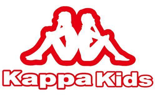 曾经一度风光的Kappa现存在感日渐式微 看新CEO有什么妙招