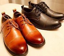 鞋款多元化过去的紧俏牛皮不但价格下滑而且市场持续低迷