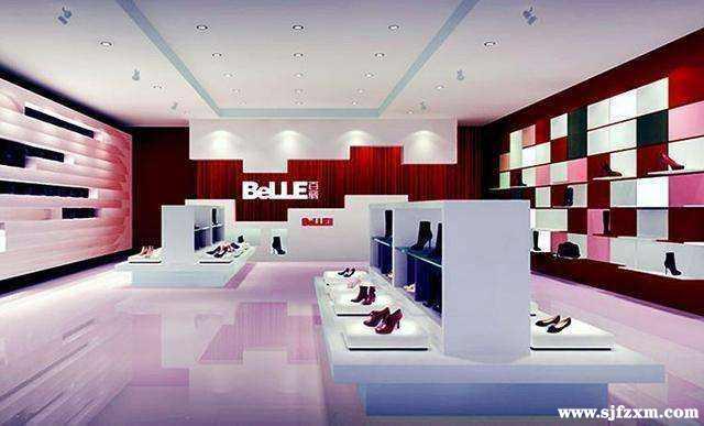 江苏童鞋抽检:BellE、天美意等知名品牌甲醛超标