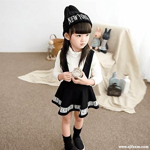 每年新晋和消失的童装品牌众多 影响童装品牌发展的五大因素