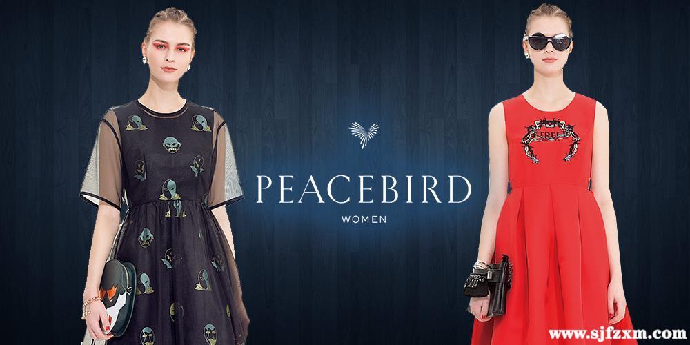 李宁、太平鸟、匹克纷纷出海 本土服装品牌如何国际化