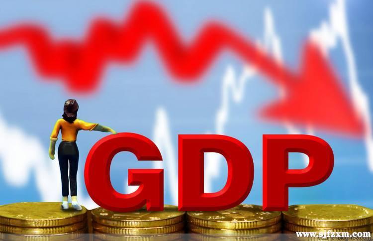 GDP增速放缓、贸易冲突加剧 纺织业下半年前景如何?
