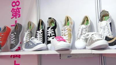 舒尔源鞋业丨高端工艺 优质服务