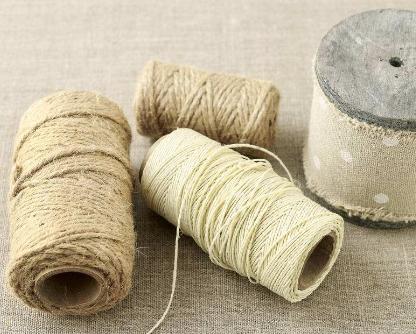 纺织新材料——中国制造2025的新经济基石之一