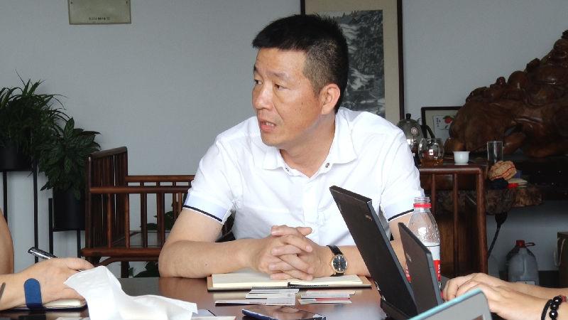 预热 舒普 中国自动化缝纫科技领域领跑者