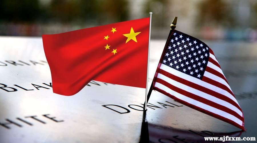 新的2000亿中国产品征税清单 纺织品服装涉税明细