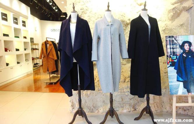 广西:服装类商品质量抽检合格率86.25%