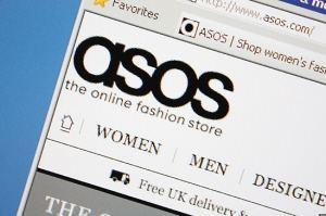 ASOS放缓美国与欧洲业务  三季度国际销售增长意外放缓