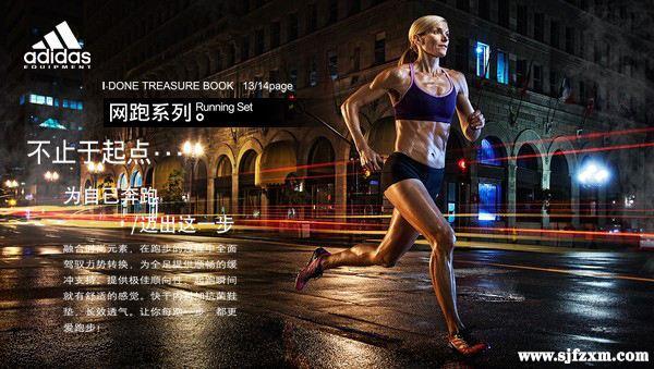中国市场的晴雨表 这些品牌的业绩有说服力