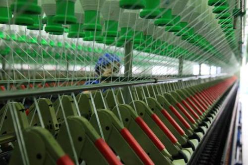 2019年全面关停,广东汕头纺织印染企业如何挺过这一关?
