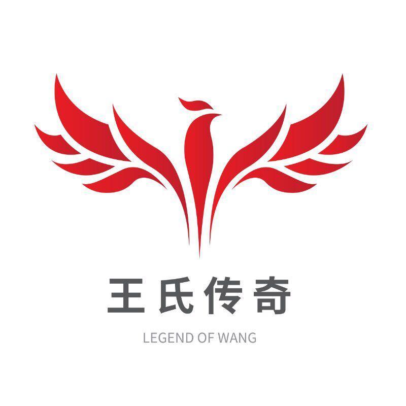 王氏传奇丨坚持初心 助力慈善不止步