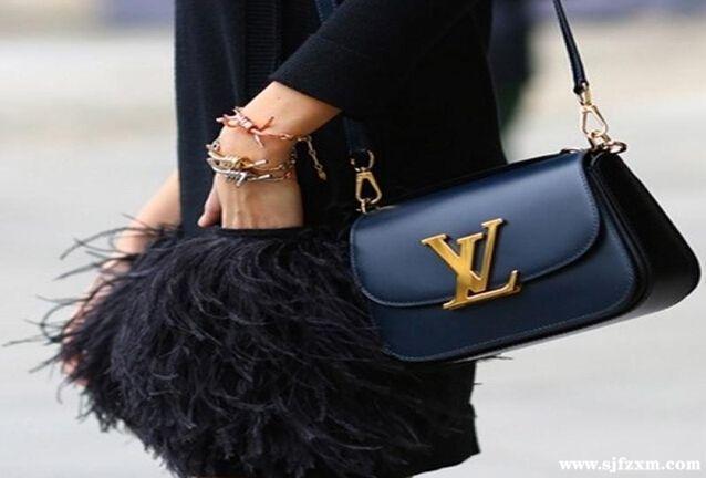 奢侈品在中国卖得很好 但长期抓住消费者仍面临挑战