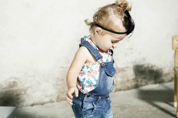 《2018 CBME中国孕婴童产业调查报告》说了点什么