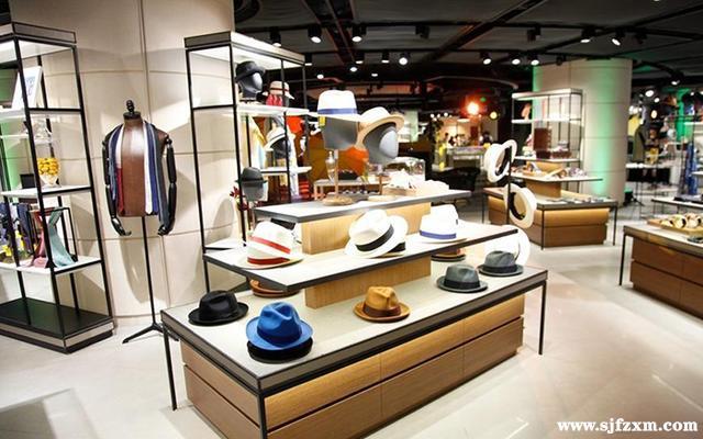 快时尚买手品牌加速扩张 未来新零售应对你准备好了吗