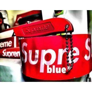 """争议许久的""""Supreme""""案件尘埃落定  中国消费者有福了"""
