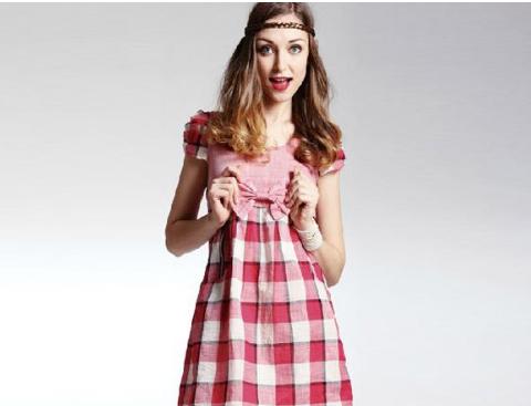 2018年服装细分行业盈利能力  童装和女装表现抢眼