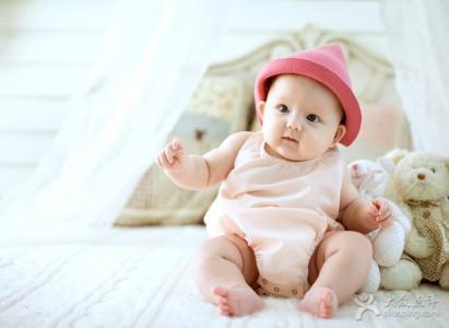 婴童行业呈稳健增长态势  童装市场迎爆发元年
