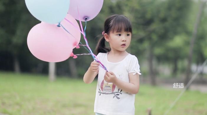 小红豆童装尽显品牌风采,引发国民童装新潮流
