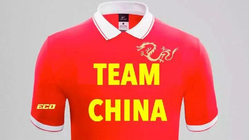 耐克与中国篮球再续十年之约