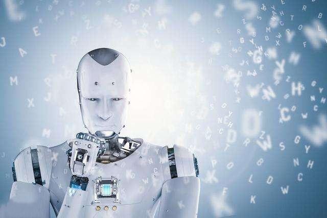 日本迅销集团联手谷歌用人工智能颠覆服装生产销售模式