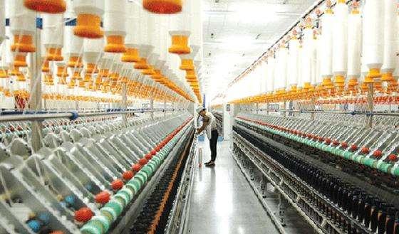 央行年内第三次降准对纺织行业有何影响