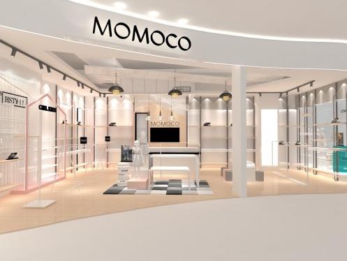 皇室童缘携手宝德集团 再造MOMOCO(玛米玛卡)品牌王者荣耀