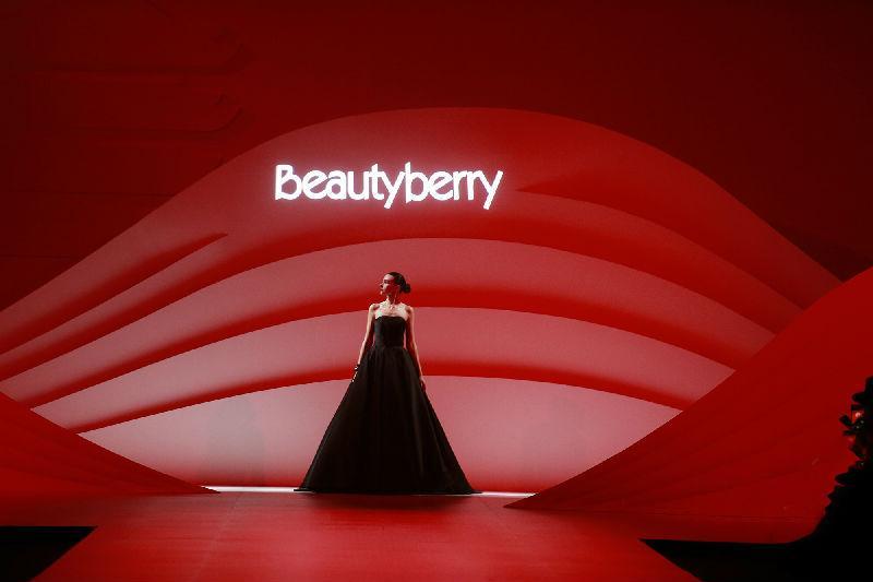 守望纯粹,感激生活之美——Beautyberry设计师王玉涛