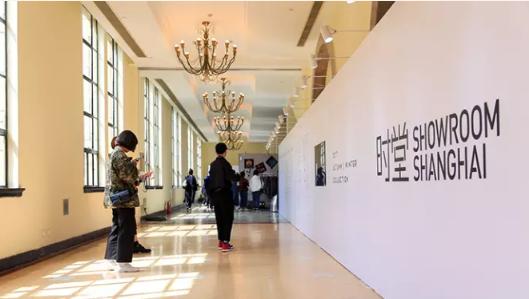 品牌索引:见证中国设计师品牌成长