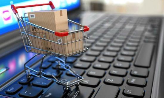 《電商法》將實施,代購們如何選擇未來的出路?