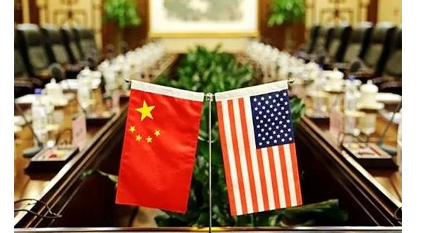 贸易战快报:中美经贸磋商结束,新局势下纺织服装出口企业做何打算