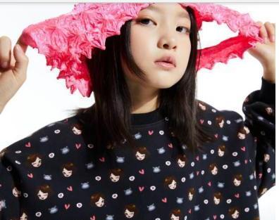 越也品牌:新年新篇章携手《新神榜:哪吒重生》 带动童装产业新风向