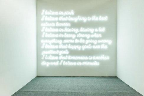 永恒经典:奥黛丽赫本展,在成都的你有福啦